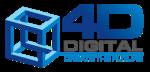 4D Digital