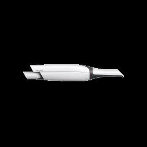 trios4-product