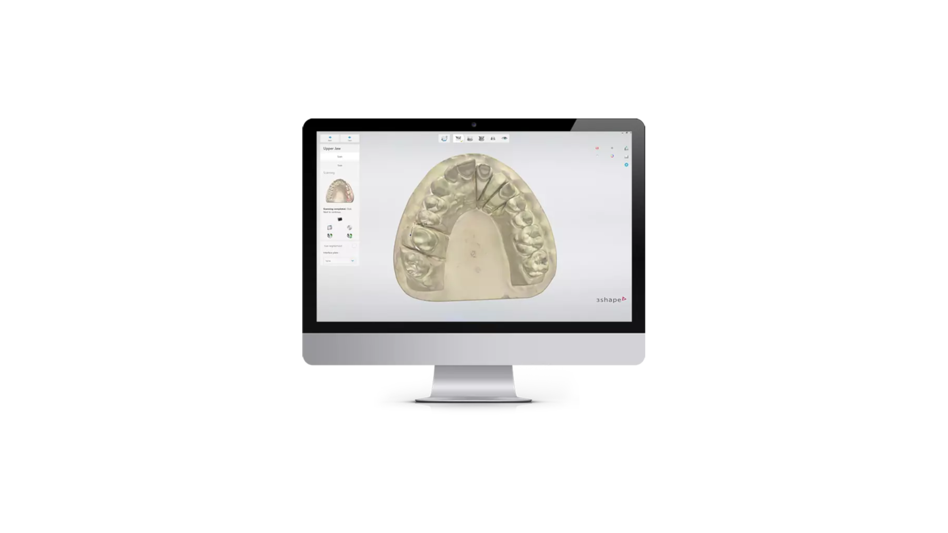 dentalsystem-product