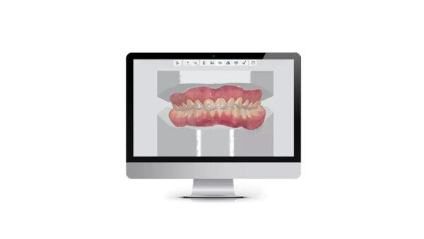orthosystem-product-4D_Digital