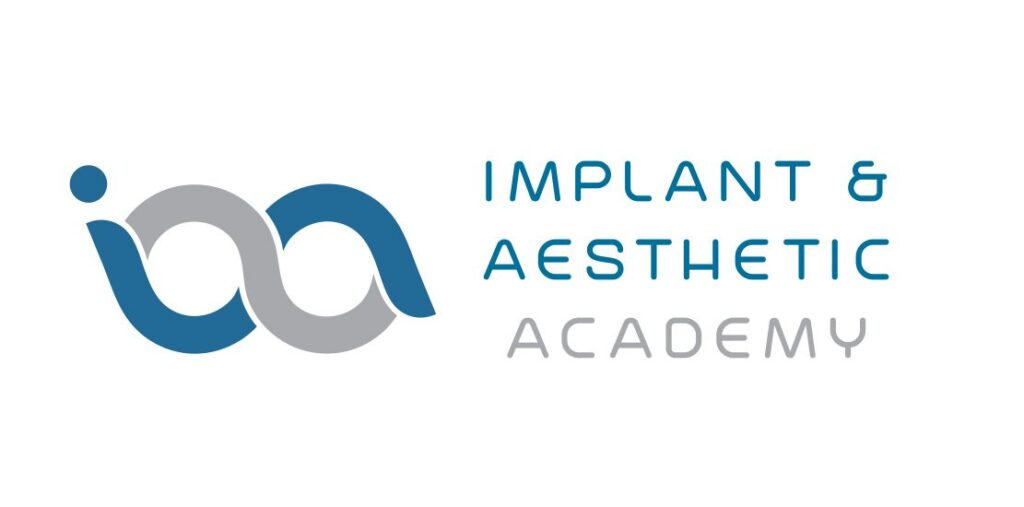 Implant-Aesthetic-Academy