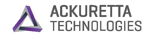 ackuretta-3d-printers