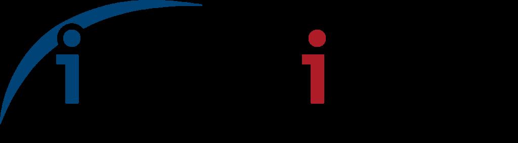 company_logo_-_imes-icore_-_cmyk