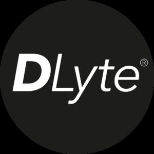 logo-DLyte-baseline